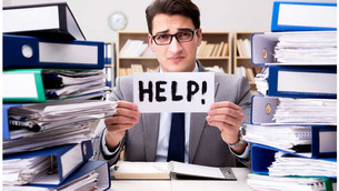 What skills must a good Accountant have?