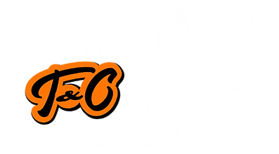 MP4 Movies logo w.png