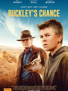 Buckley's Chance Movie Download