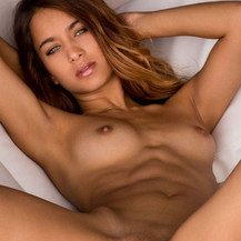 Best Of Babes of Passion