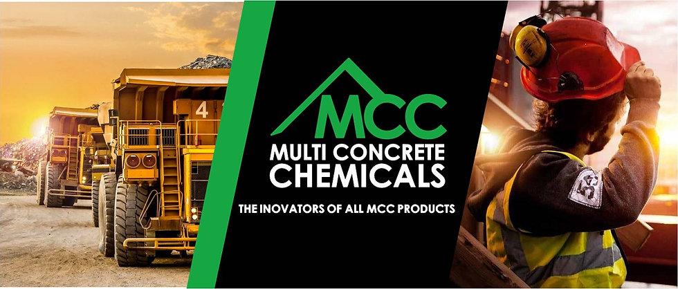 MCC Multi Construction Chemicals Gauteng 1.jpg