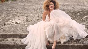 Great Wedding Dress Styles