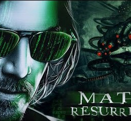 The Matrix Resurrections Why Neo And Trinity Are Back