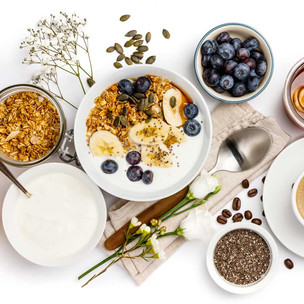 How Many Carbs To Eat to Lose Weight?