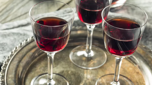 Introduction to Sweet Wines