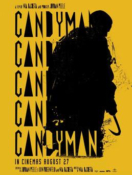 Candyman Movie Download