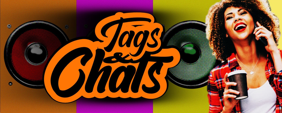 Tags and Chats Banner.jpg