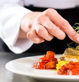 Best Dining Restaurants in Australia