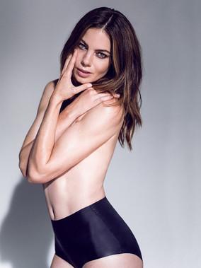 Michelle Lynn Monaghan Celebrity Nude