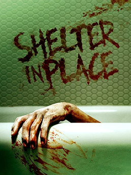 Shelter in Place Movie Download