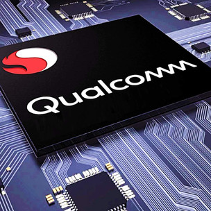 Qualcomm Working on Faster 5G Variant