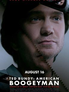Ted Bundy American Boogeyman Movie Download