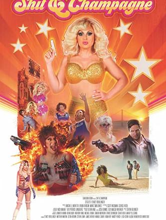 Shit & Champagne Movie Download