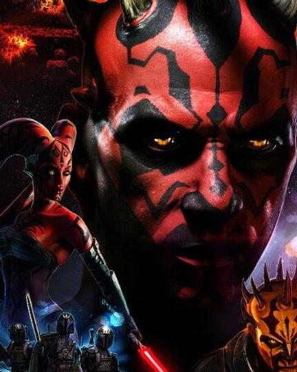 The Sith.jpg