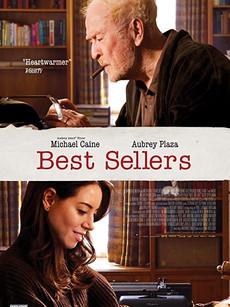 Best Sellers Movie Download