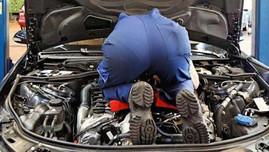 How to spot a good Mechanic?