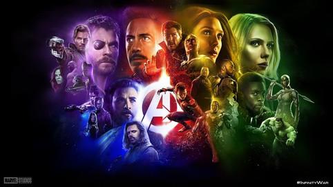 Superhero Movie Downloads