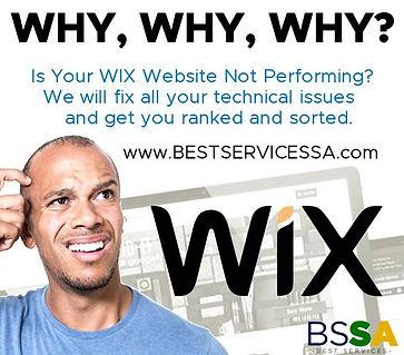 Best Services in Wix Website Revamps.jpg
