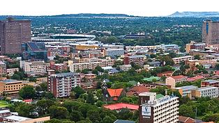 bloemfontein.png