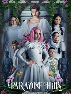 Paradise Hills Movie Download