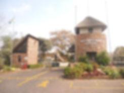 riverglades Estate.jpg