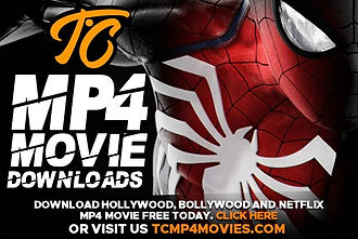 TC MP4 Movie Downloads.jpg