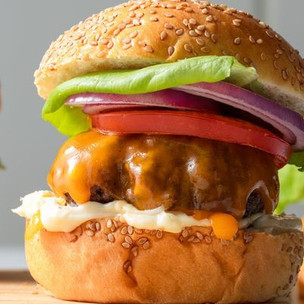 Tips to make the best burger ever