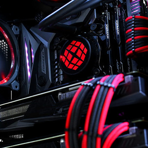 BEST GRAPHICS CARDS FOR GAMING 2021
