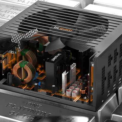 WHAT TO KNOW WHEN BUYING A PC PSU POWER SUPPLY