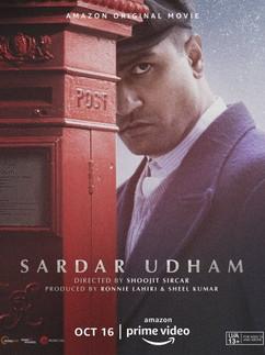 Sadar Udham Movie Download