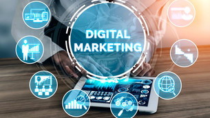 Marketing and Digital Advertising Tips for Beginners
