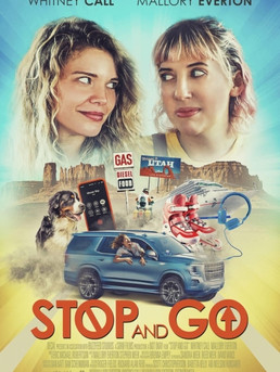 Stop and Go (Recovery) Movie Download