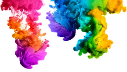 The Meaning Of Color In A Website