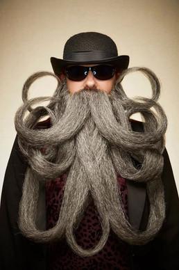 mustache-championship.jpg