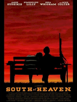 South of Heaven Movie Download