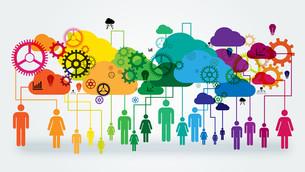 What is Programmatic Digital Advertising?