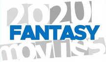 2020 Fantasy Movie Downloads