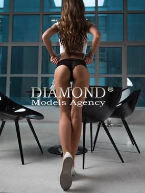 Elite Diamonds Escorts