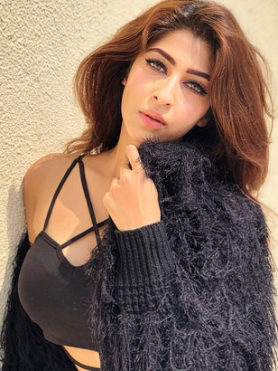 Sonarika Bhadoria Bollywood celebrity Nude