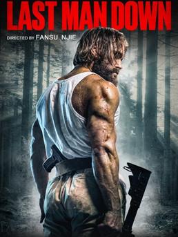 Last Man Down Movie Download