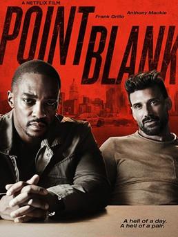 Point Blank Movie Download