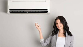 What to consider when buying a Air Conditioner