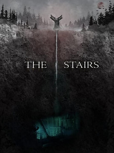 The Stairs Movie Download