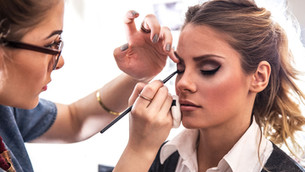 Tips and Tricks From the Best YouTube Makeup Artists