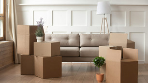 What makes a good removal company?