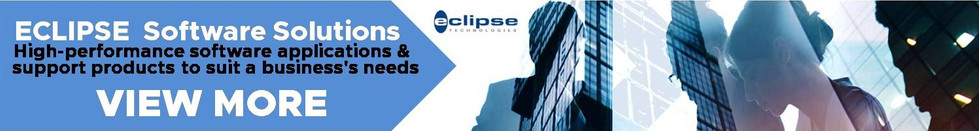 Eclipse Software Solutions.jpg