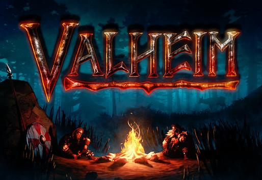 Valheim Gaming Tips