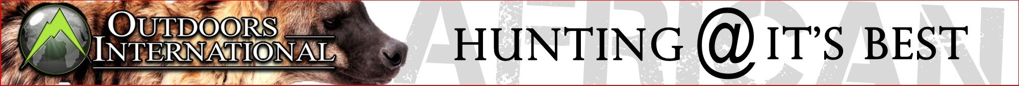Outdoor International Hunting.jpg