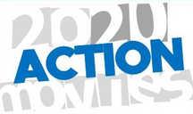 2020 Action Movie Downloads