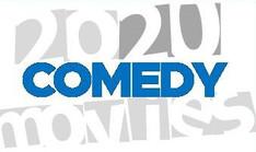 2020 Comedy Movie Downloads